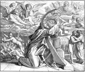 david-psalms1